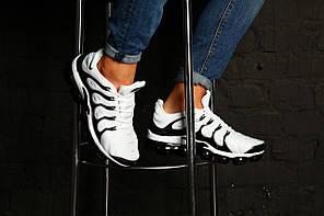 Мужские кроссовки в стиле Nike VaporMax TN , фото 2