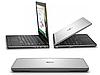 ОПТ! Ультрабуки Dell Latidude E7240 i5/8 Gb/SSD 128 Gb/ Intel HD Graphics 4400, фото 6