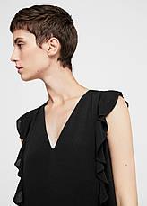 Женское платье Mango размер XS 40RU женские платья мини, фото 2
