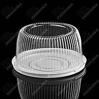 Упаковка для тортов ПС-230 (0,8 кг)