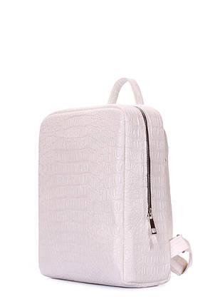 Женский рюкзак POOLPARTY Cult, фото 2