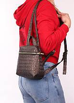 Женский рюкзачок Doll, фото 3