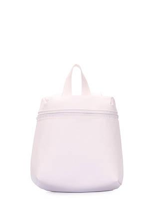 Женский рюкзачок Doll, фото 2