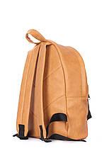 Рюкзак POOLPARTY из искусственной кожи, фото 2