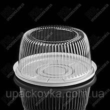 Упаковка для тортов ПС-22 (0,5 кг)