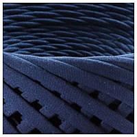 Трикотажная пряжа (50 м), цвет Синий Сапфир