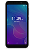 "Meizu C9 Black 2/16 Gb, 5.45"", Spreadtrum SC9832E, 3G, 4G (Global), фото 2"