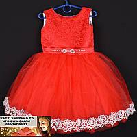a9650ba8257 Детское платье для утренника оптом в Харькове. Сравнить цены