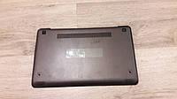 Нижняя часть корпуса поддон ноутбука Lenovo Ideapad S206 б.у. оригинал