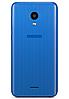 """Meizu C9 Blue 2/16 Gb, 5.45"""", Spreadtrum SC9832E, 3G, 4G (Global), фото 3"""