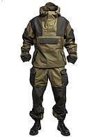 Тактический костюм Горка 4 Барс, фото 1