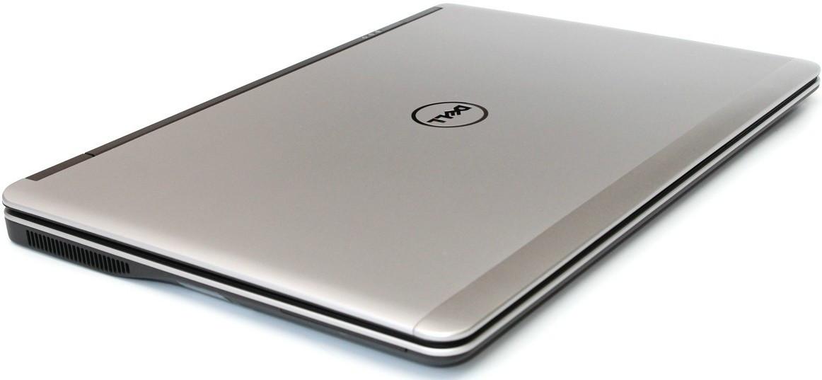 ОПТ! Ультрабуки Dell Latidude E7240 i5/16 Gb/SSD 128 Gb