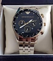 Часы наручные мужские Armani 6992 (Армани 6992)