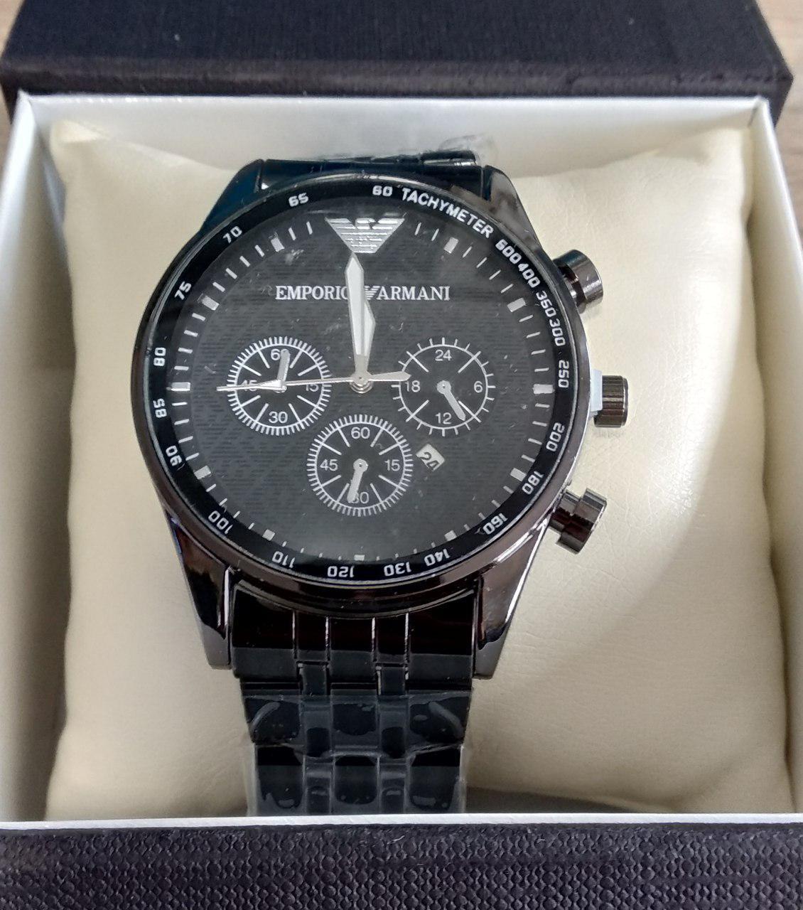 Армани продать часы ссср механические стоимость в ракета сделано часы
