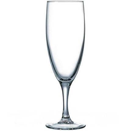 "Шампанка ОСЗ ""Элеганс"" 170 мл 18с2019, фото 2"
