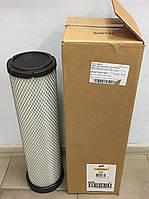 Фильтр воздушный Case 2188 /2166/ 1680 внутренний (132149A1/AT203051) (WIX) 46785