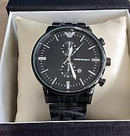 Часы наручные мужские Armani 6998 (Армани 6998)