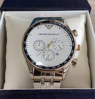 Часы наручные мужские Armani 6999 (Армани 6999)