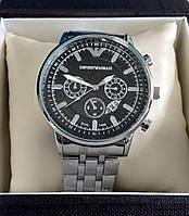 Часы наручные мужские Armani 7000 (Армани 7000)