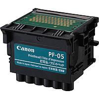 Печатающая головка Canon PF-05 для плоттеров Canon iPF6400/8400/9400