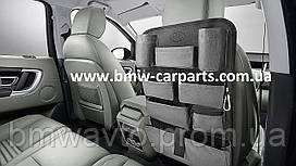 Сумка на спинку сидения Land Rover Setback Storage Standart