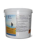 Хлор Мультитаб, Трихлор, Chemoform, 10 кг (в таблетках по 200 гр)