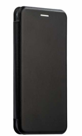 Чехол книжка боковая для Samsung S9, G737