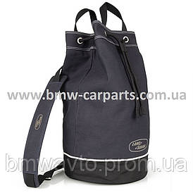 Cумка Land Rover Heritage Duffle Bag
