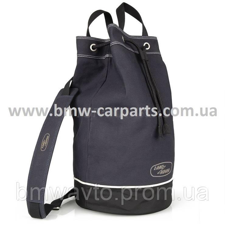 Cумка Land Rover Heritage Duffle Bag, фото 2