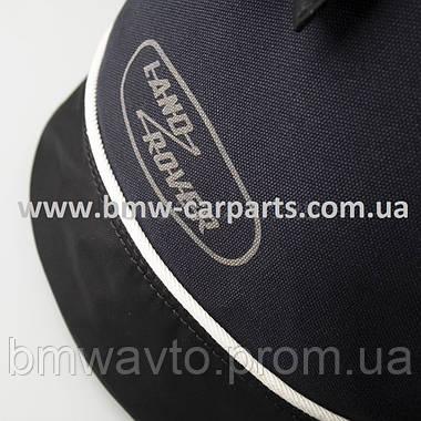 Cумка Land Rover Heritage Duffle Bag, фото 3