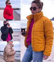 Куртки жіночі в Україні. Порівняти ціни c04f641422c6f