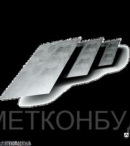 Лист стальной ст. 20 10 мм