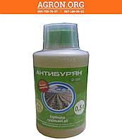 Антибур'ян гербицид суцільної дії проти комплексу бур'янів Укравіт 0,5 л, фото 1