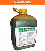Стомп системний гербицид Basf 10 л, фото 1