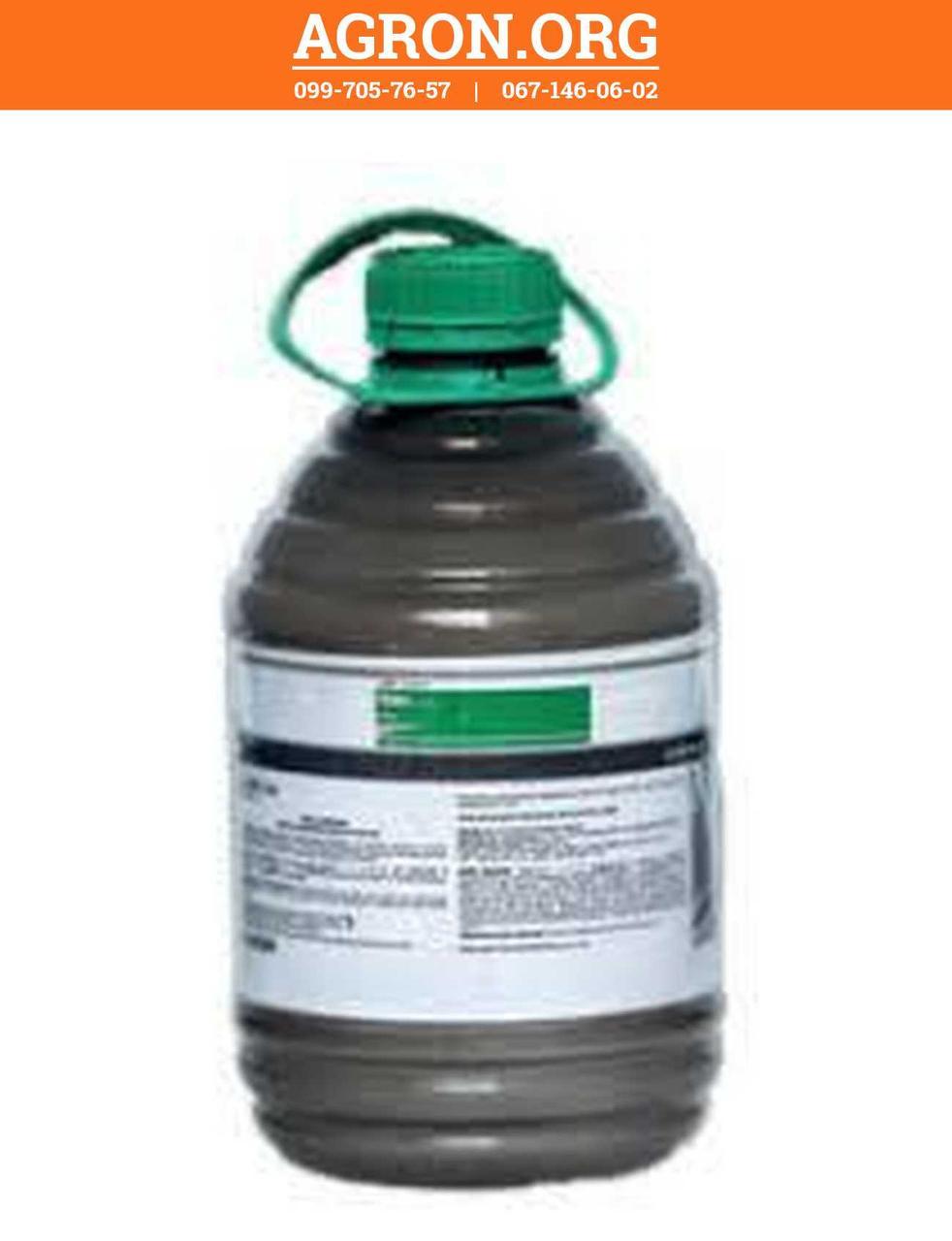 Пріма Форте гербицид по посівах ячменю і ріпаку Syngenta 5 л
