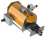 Пеллетная горелка Eco-Palnik UNI MAX PERFECT 250 кВт для промышленного котла (факельный тип, Польша), фото 2
