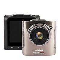 Автомобильный видеорегистратор Anytek A3
