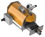 Пеллетная горелка Eco-Palnik UNI MAX PERFECT 400 кВт для промышленного котла (факельный тип, Польша), фото 2