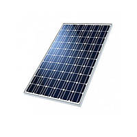 Солнечная Панель Solar board 300W / 310W 197*5.5*65