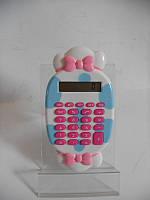 Калькулятор JosefОtten 8р №14761 Конфета