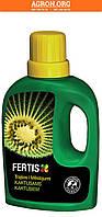 Фертіс (Fertis) NPK 4-3-8 удобрение для кактусів, суккулентів Binfield 500 мл, фото 1