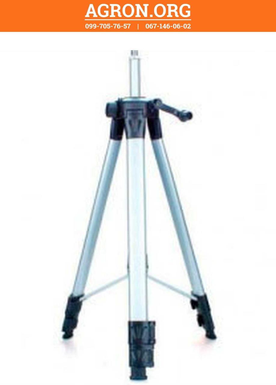 Штатив для лазерного уровня DWT LLC-TR1