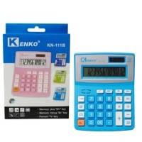 Калькулятор №KN-111A 8 цифр 1AG10