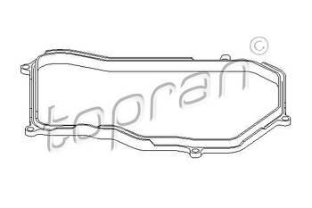 Про-ка АКП Audi A4/A6 (>01) VW B-5 резина для 4-ступ. АКП 01N321370