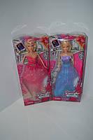 Кукла типа Барби 66307 в коробке 33*14*6см