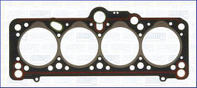 Про-ка головки VW T-4 1.9 D/TD 2-x 0220-01-0022P