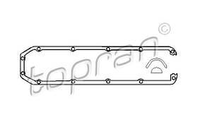 Про-ка клап.кришки Audi 80/100 1.9-2.2 E (>91) VW B-2 5цил. 100 658