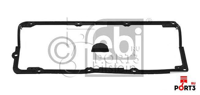 Про-ка клап.крышки Audi A4/A6/A8 VW B-5 2.5TDi 34890