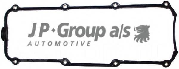 Про-ка клап.крышки Audi/VW Бензин резина голая 4цил.