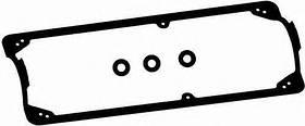 Про-ка клап.кришки VW Caddy 2/Golf 3 1.4/1.6 E з гумками AEE RK4311